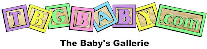 The Baby's Gallerie